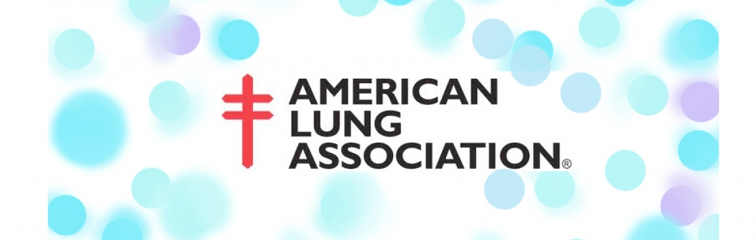 The American Lung Association recognizes Multiple Chemical Sensitivities